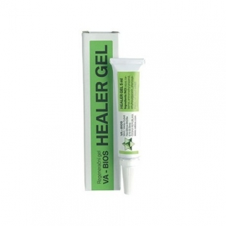 HEALER GEL-TUBIČKA 5 ml